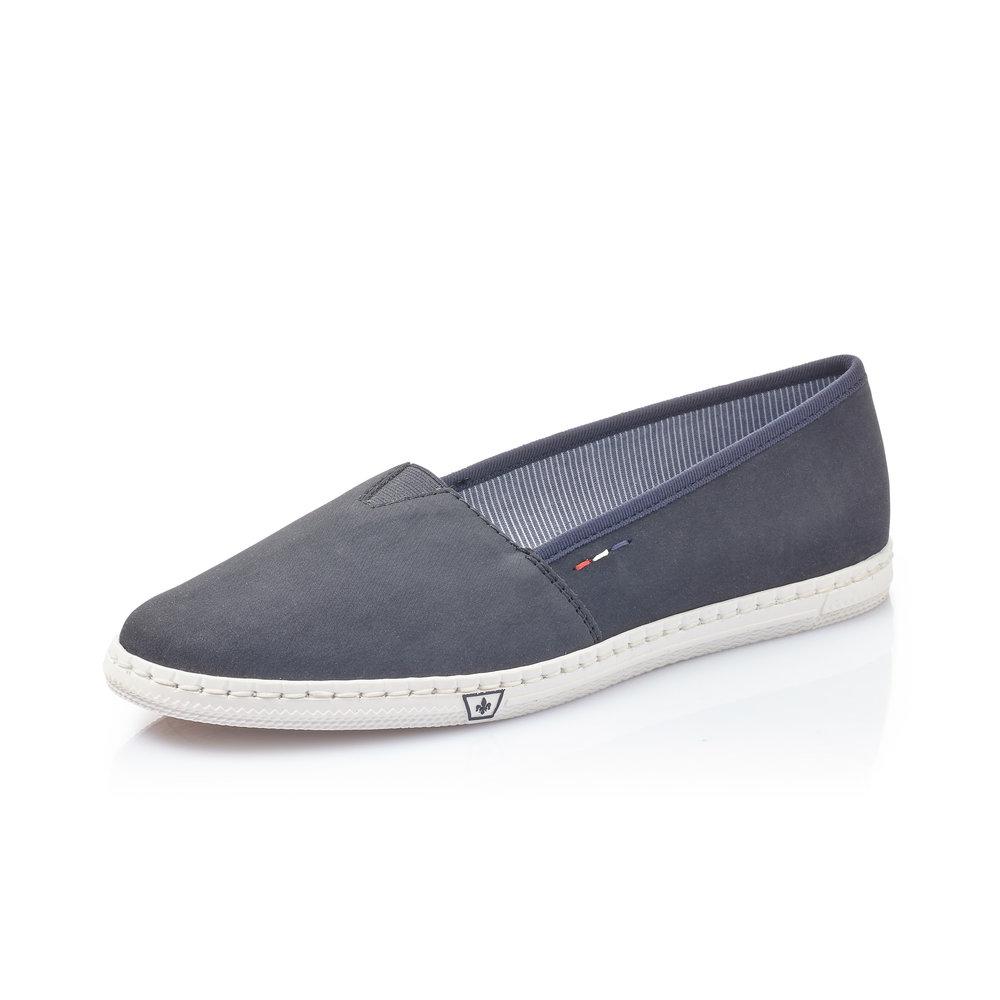 2brand.hu   Összes Rieker női cipő