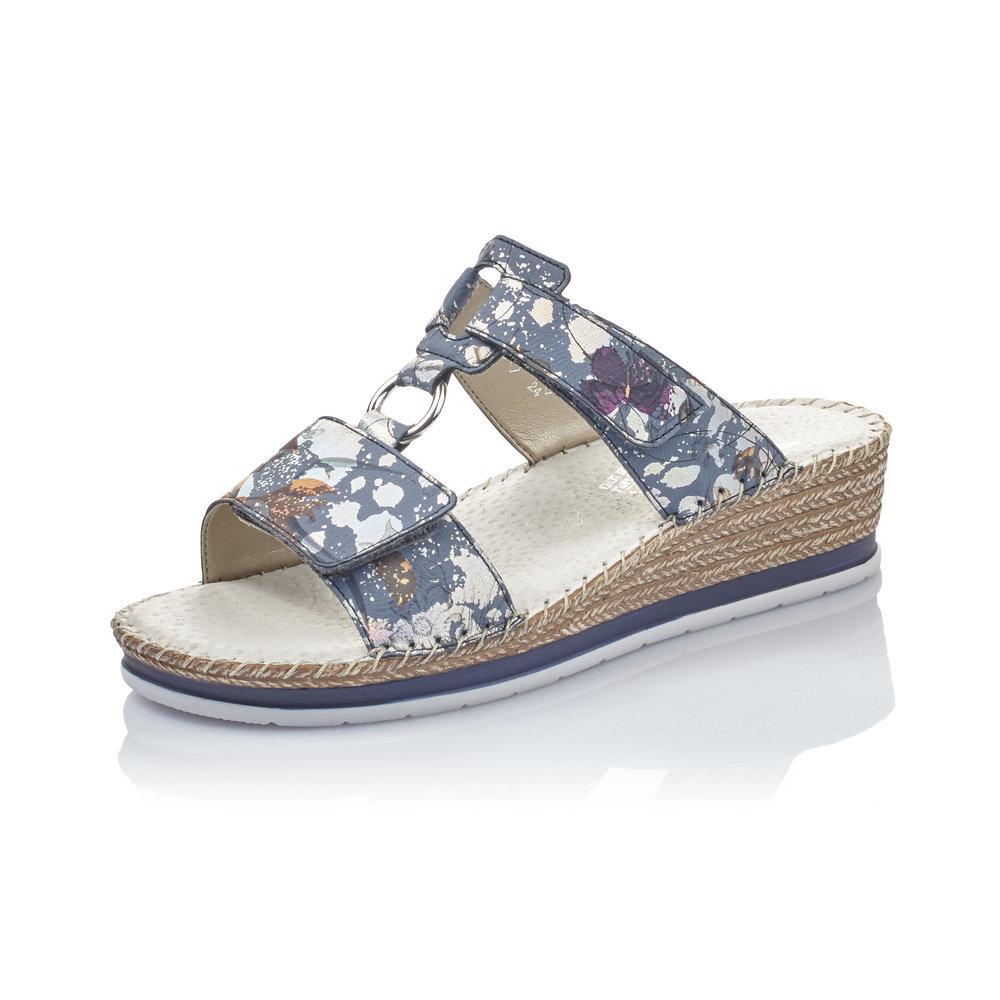 2brand.hu   Akciós Rieker női cipők